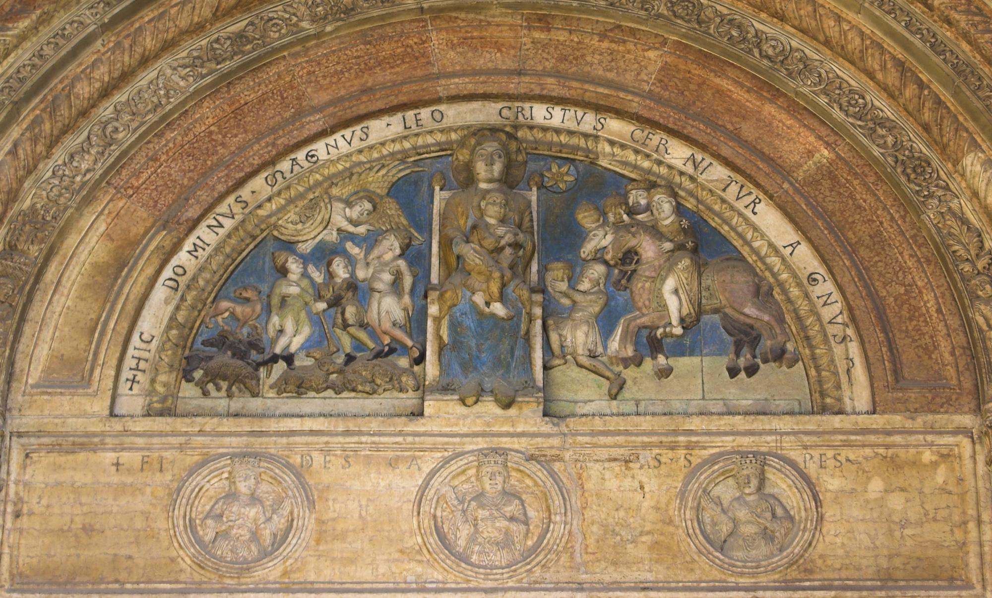 Image result for Duomo verona