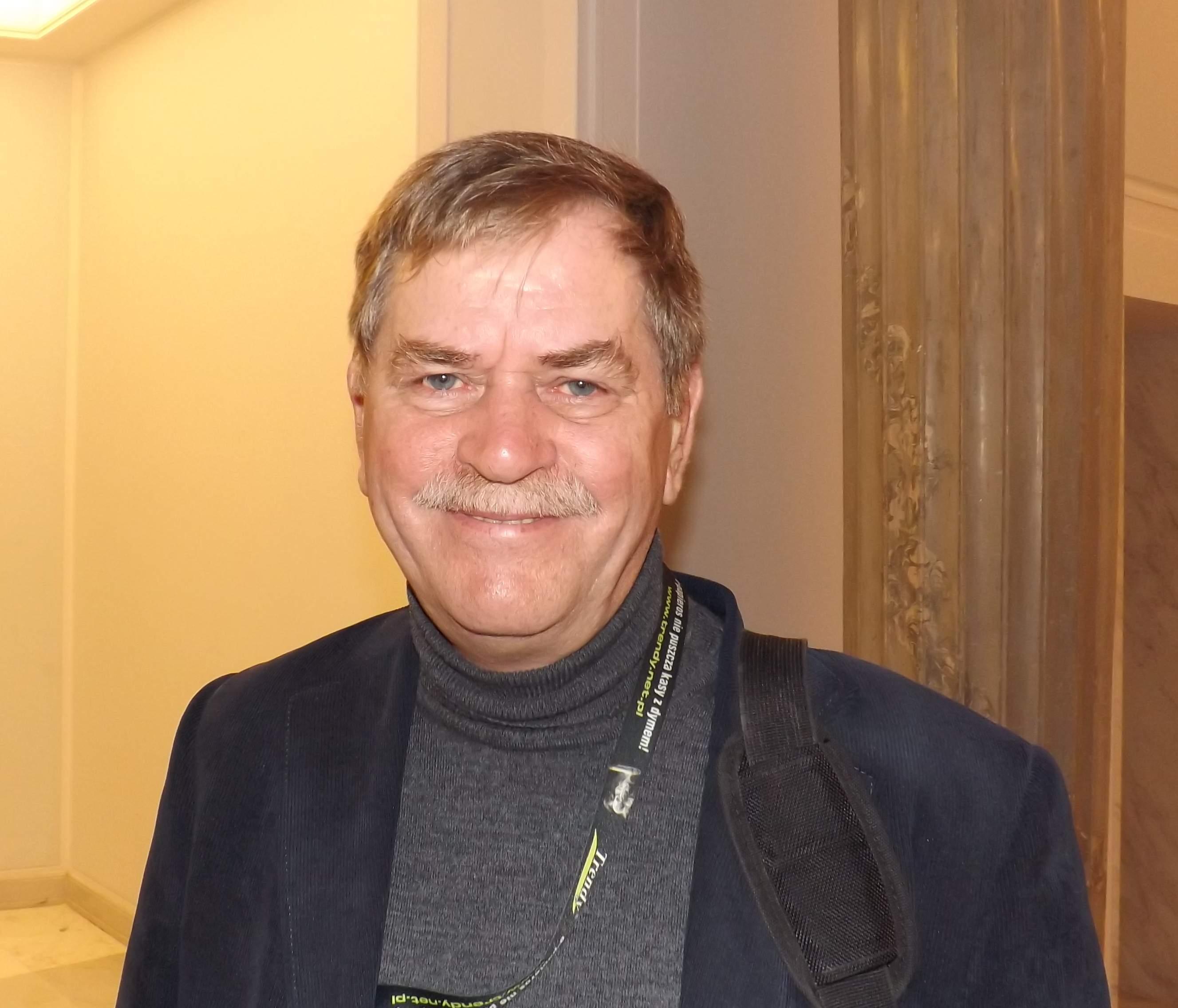Krzysztof Janik - Wikiwand