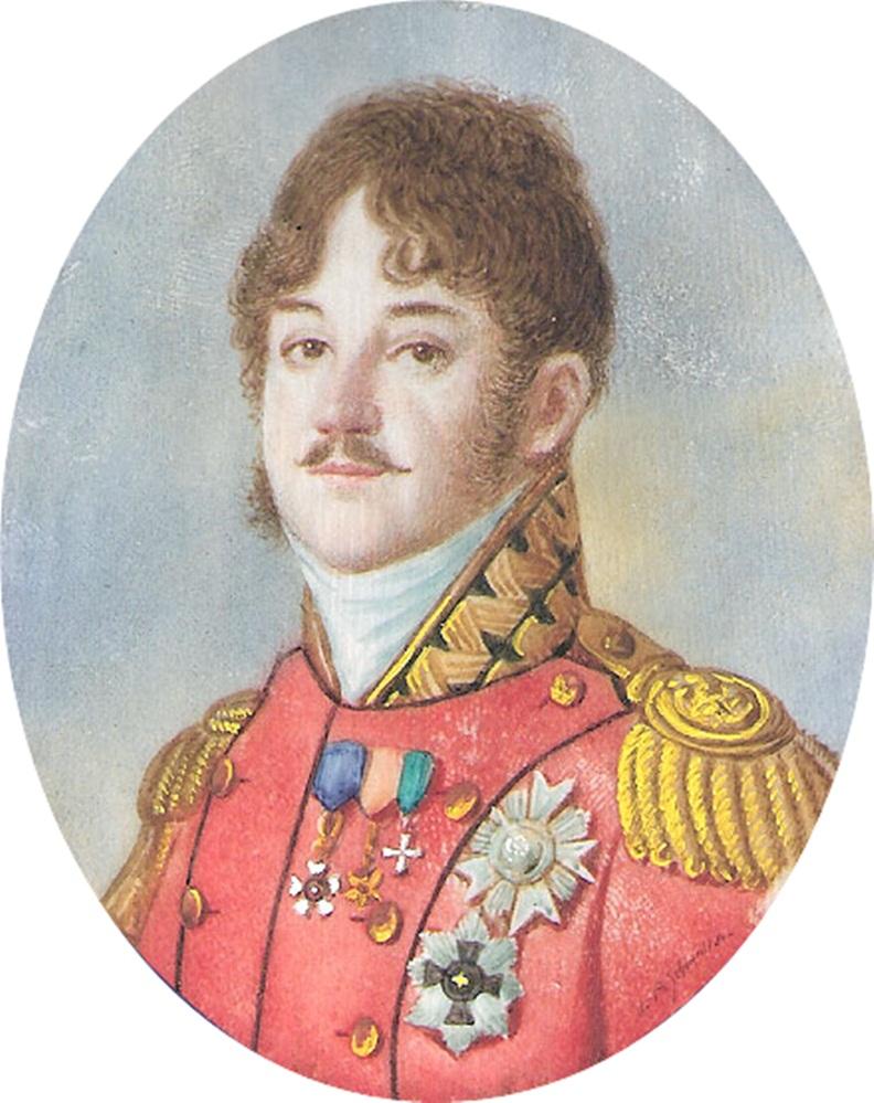 Archivo: El príncipe Jozef Poniatowski.jpg
