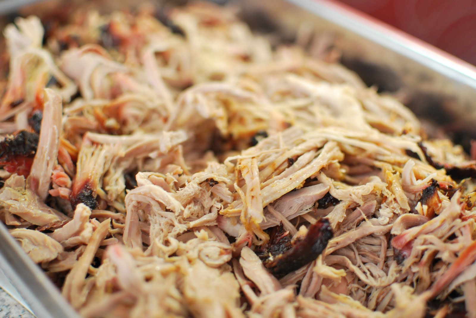 Lexington Barbecue Restaurant Lexington Nc