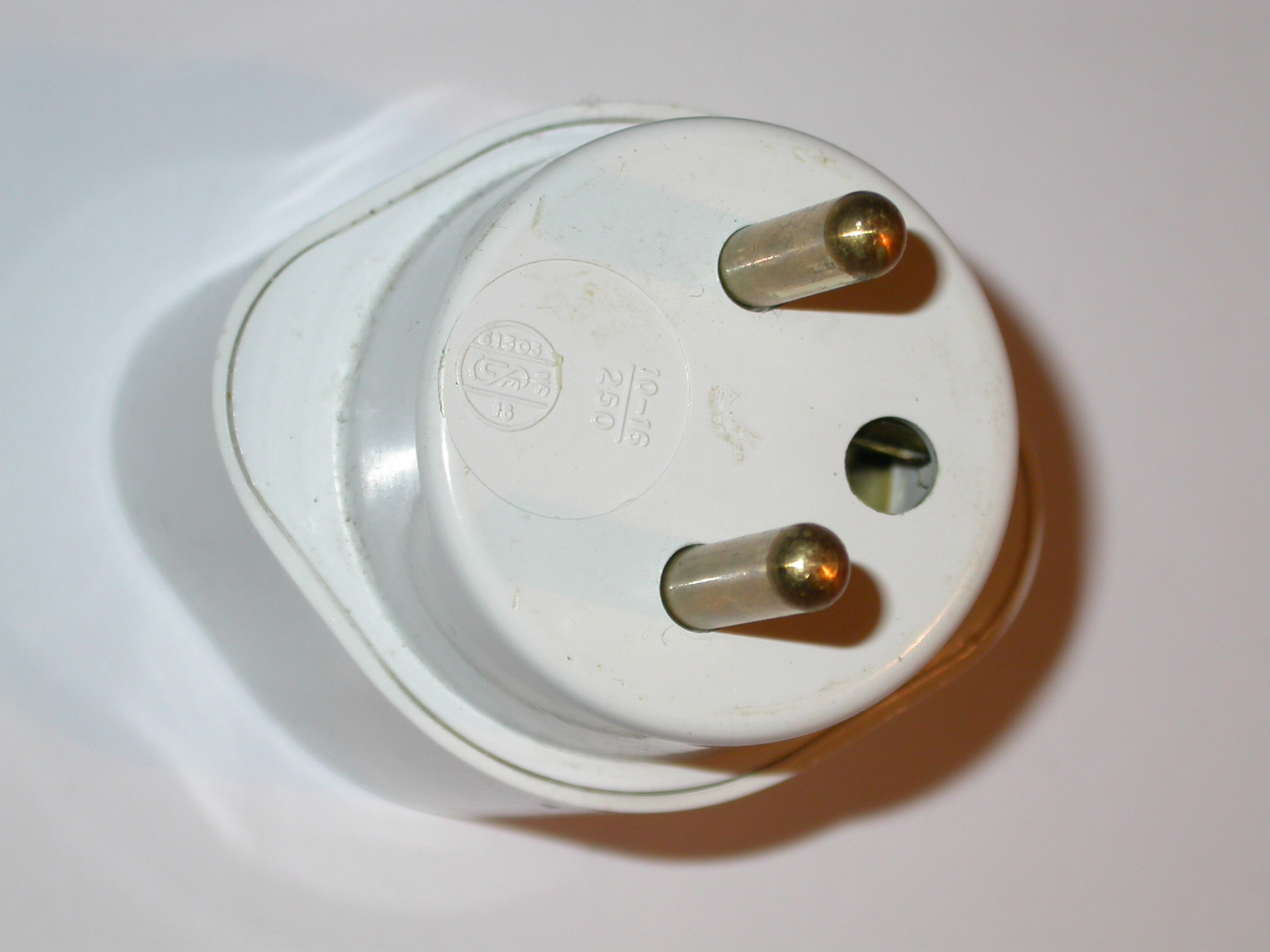 File Pure French Power Plug Jpg Wikimedia Commons