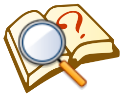 File:Question book-3.png