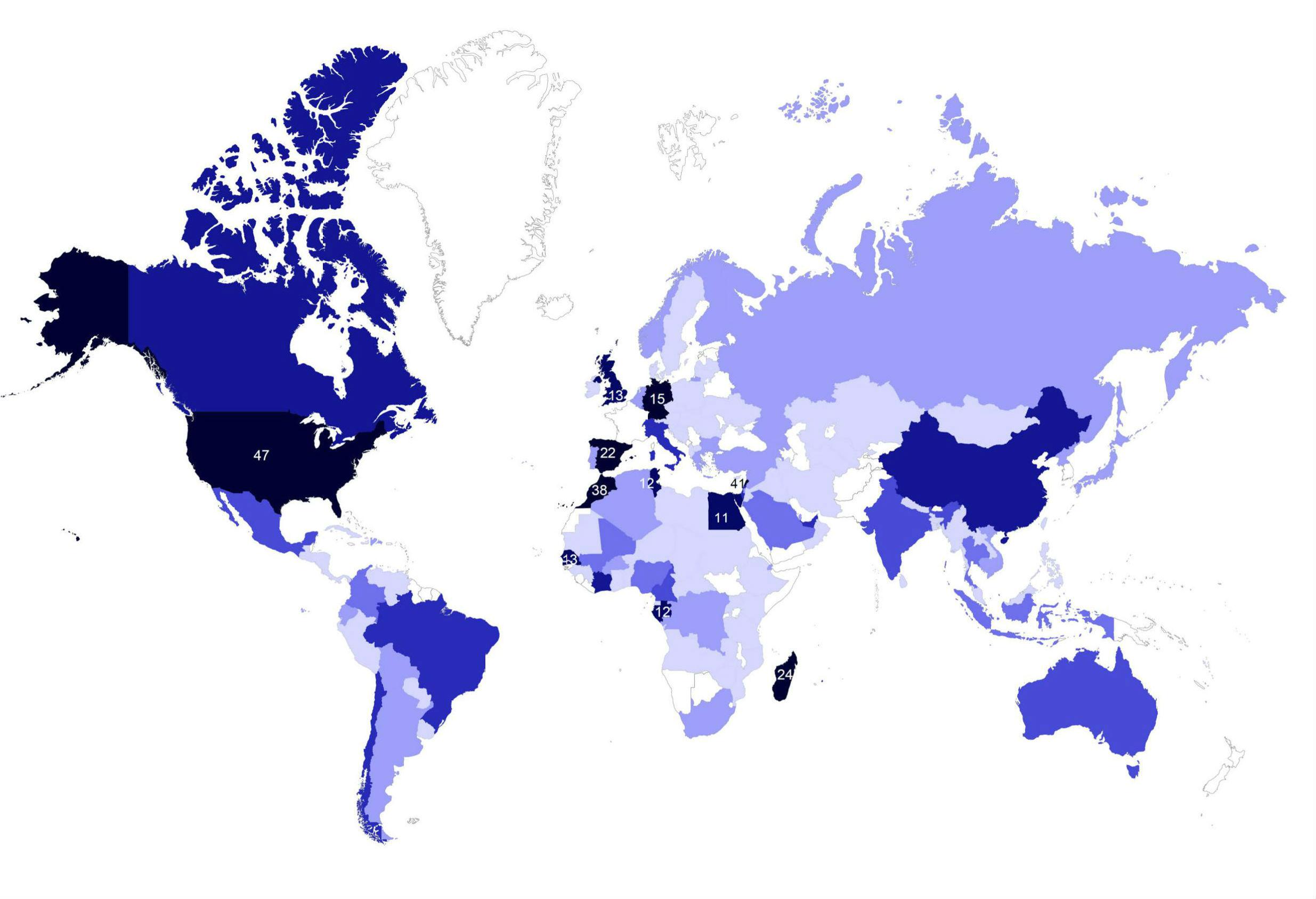 Réseau AEFE - Nombre d'établissements par pays - 2016.jpg