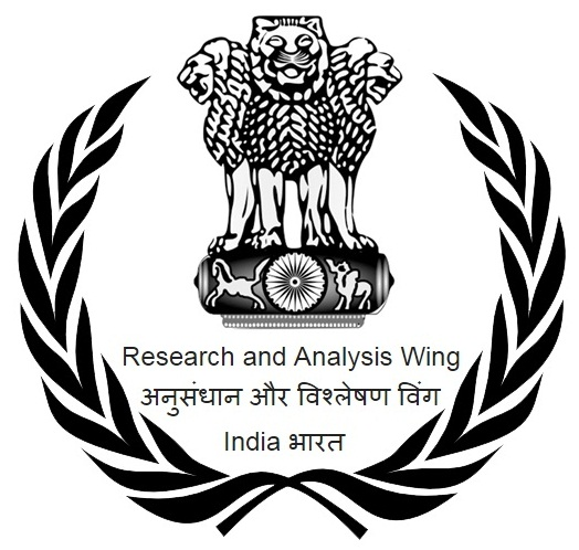 Raw India S External Intelligence Agency Council On
