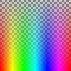 RGBA color space - Wikipedia