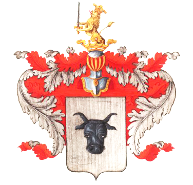 RU COA Chihachyov II, 110