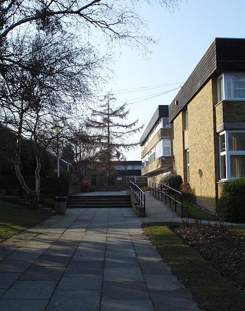 Gillingham Boy Arrested After Teen Was Stabbed To Death: Rainham School For Girls