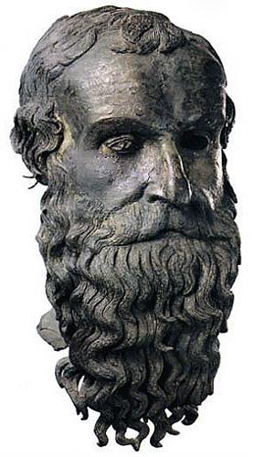 http://upload.wikimedia.org/wikipedia/commons/0/0b/Reggio_calabria_testa_del_filosofo.jpg