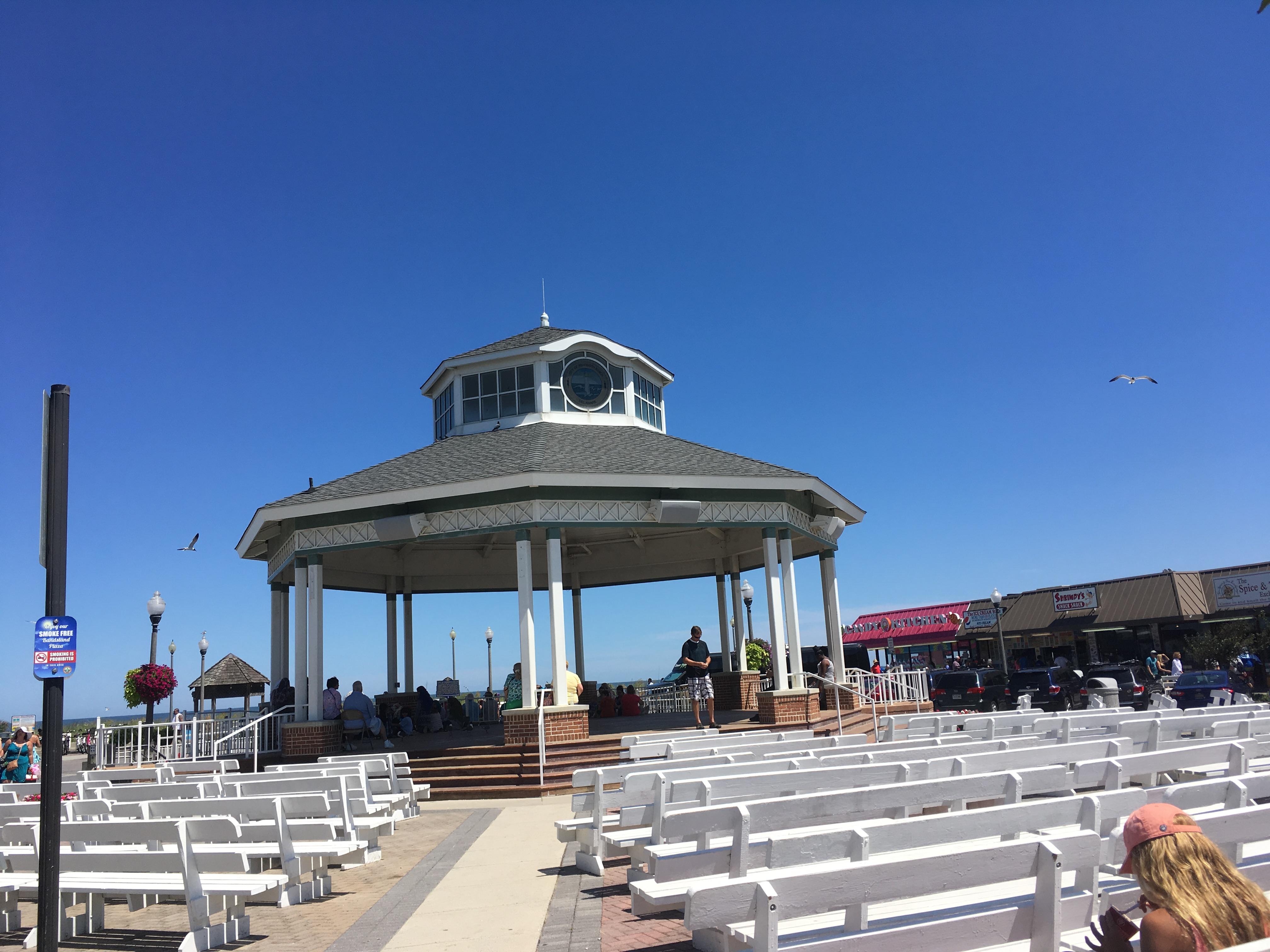 File Rehoboth Beach Bandstand Jpg
