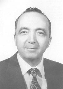Renato DellAndro.jpg
