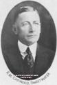 Richard M. Chitwood