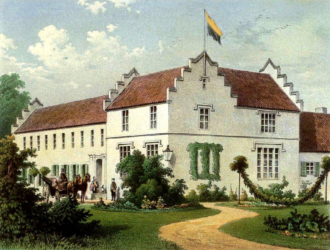 Il giardino di elizabeth wikipedia - Il giardino di elizabeth ...