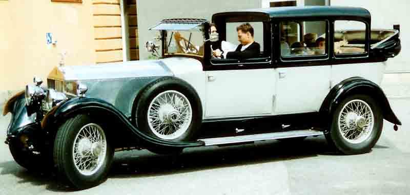 Rolls-Royce_New_Phantom_Landaulette_De_V