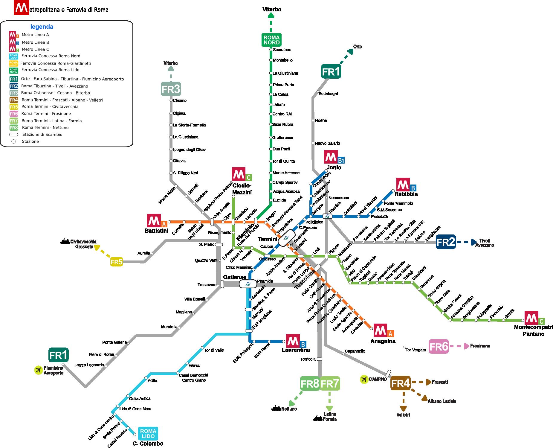 http://upload.wikimedia.org/wikipedia/commons/0/0b/Roma_Metropolitana_e_Ferrovia_2015.png
