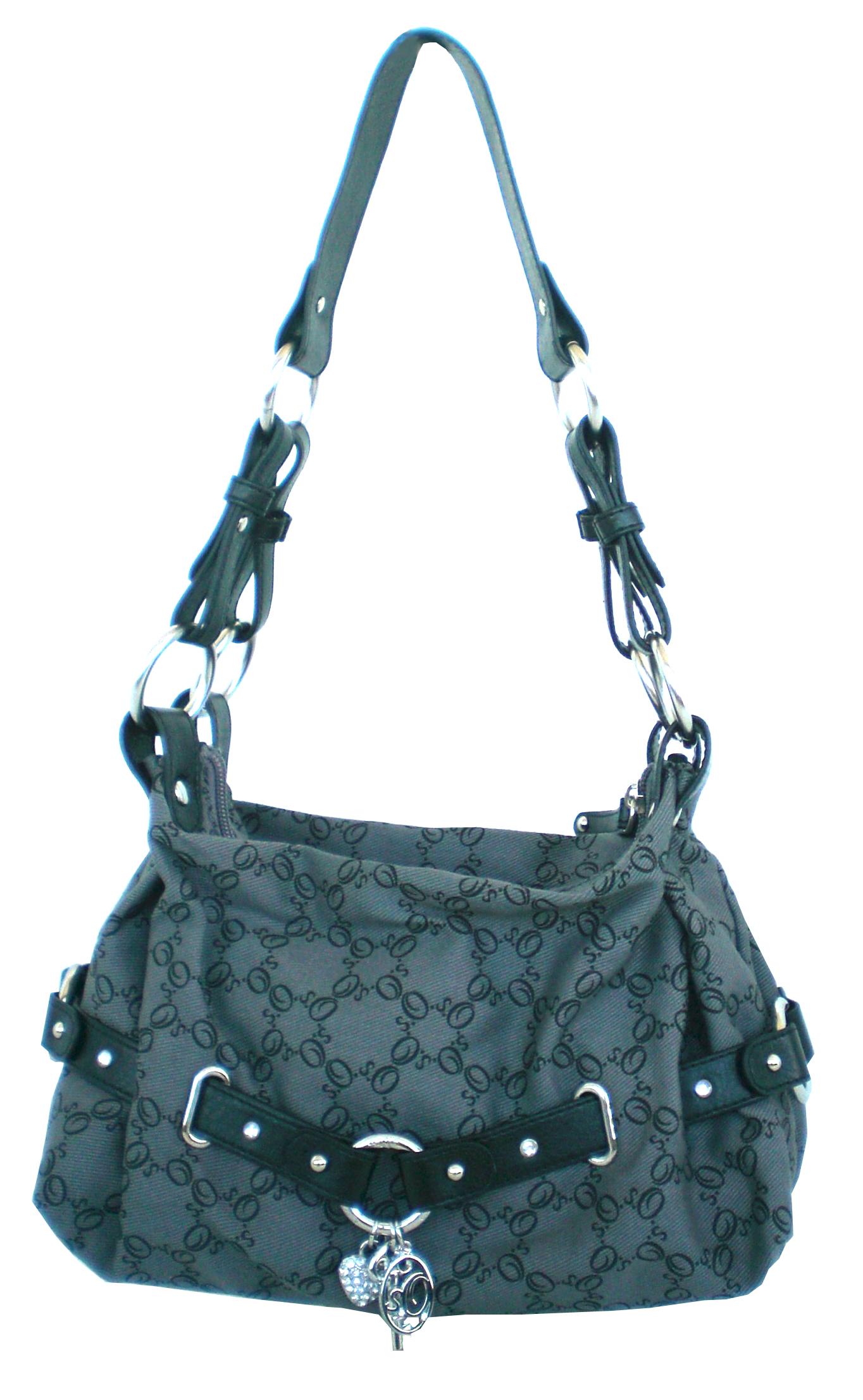Wiki purse - FOREX Trading