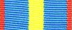 SBU – Medal For Distinctive Sevice 1 Class BAR.png