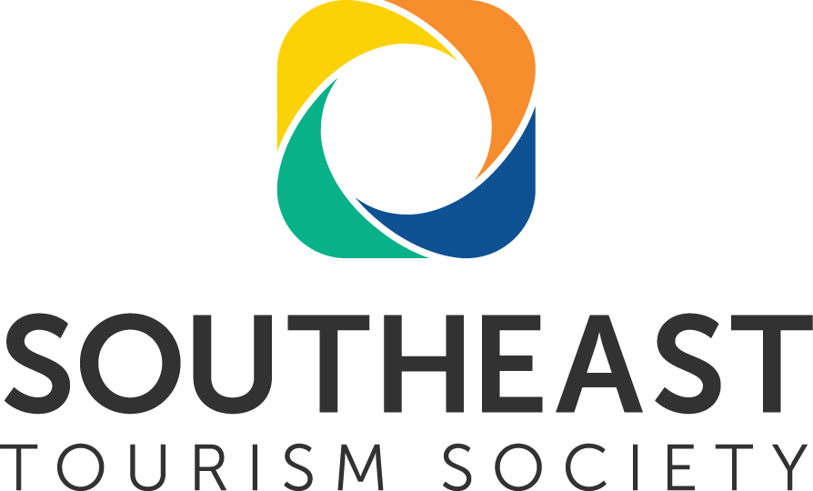 Tennessee Business Search >> Southeast Tourism Society - Wikipedia