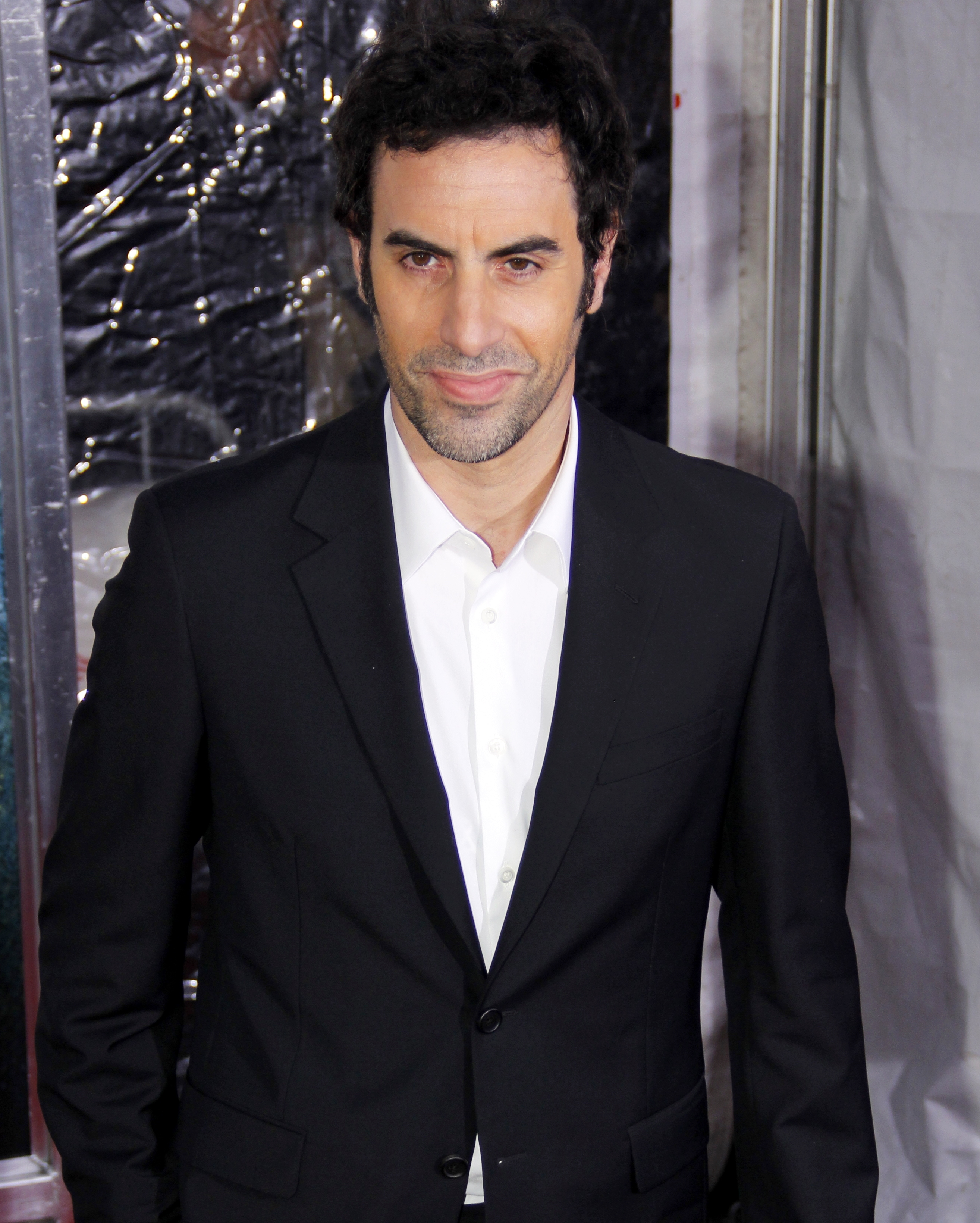 File:Sacha Baron Cohen 2011.jpg