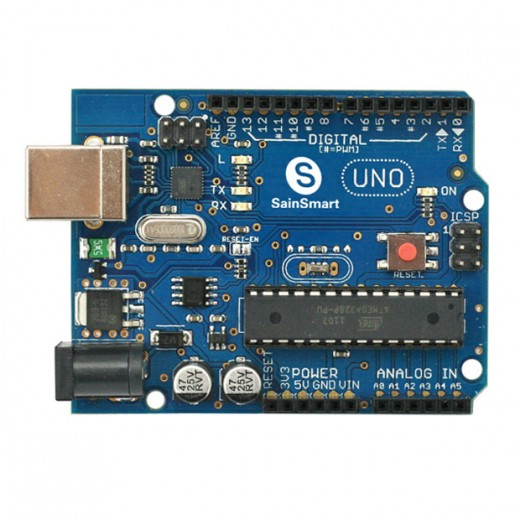 List of arduino boards and compatible systems wiki