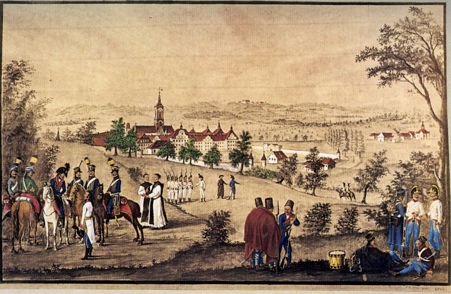 File:Salem 1804.jpg