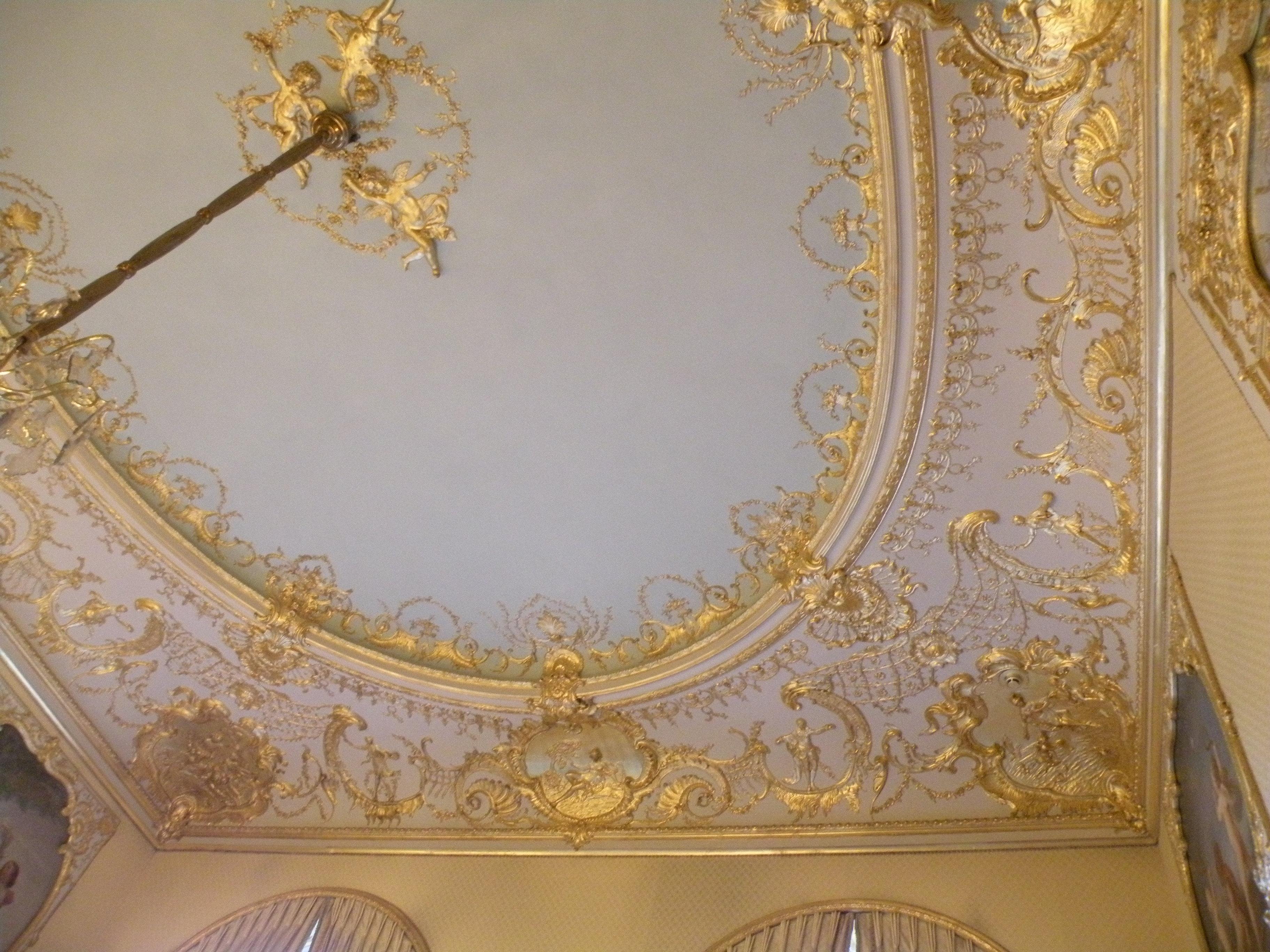 File salon des jeux plafond palais wikimedia for Plafond de salon