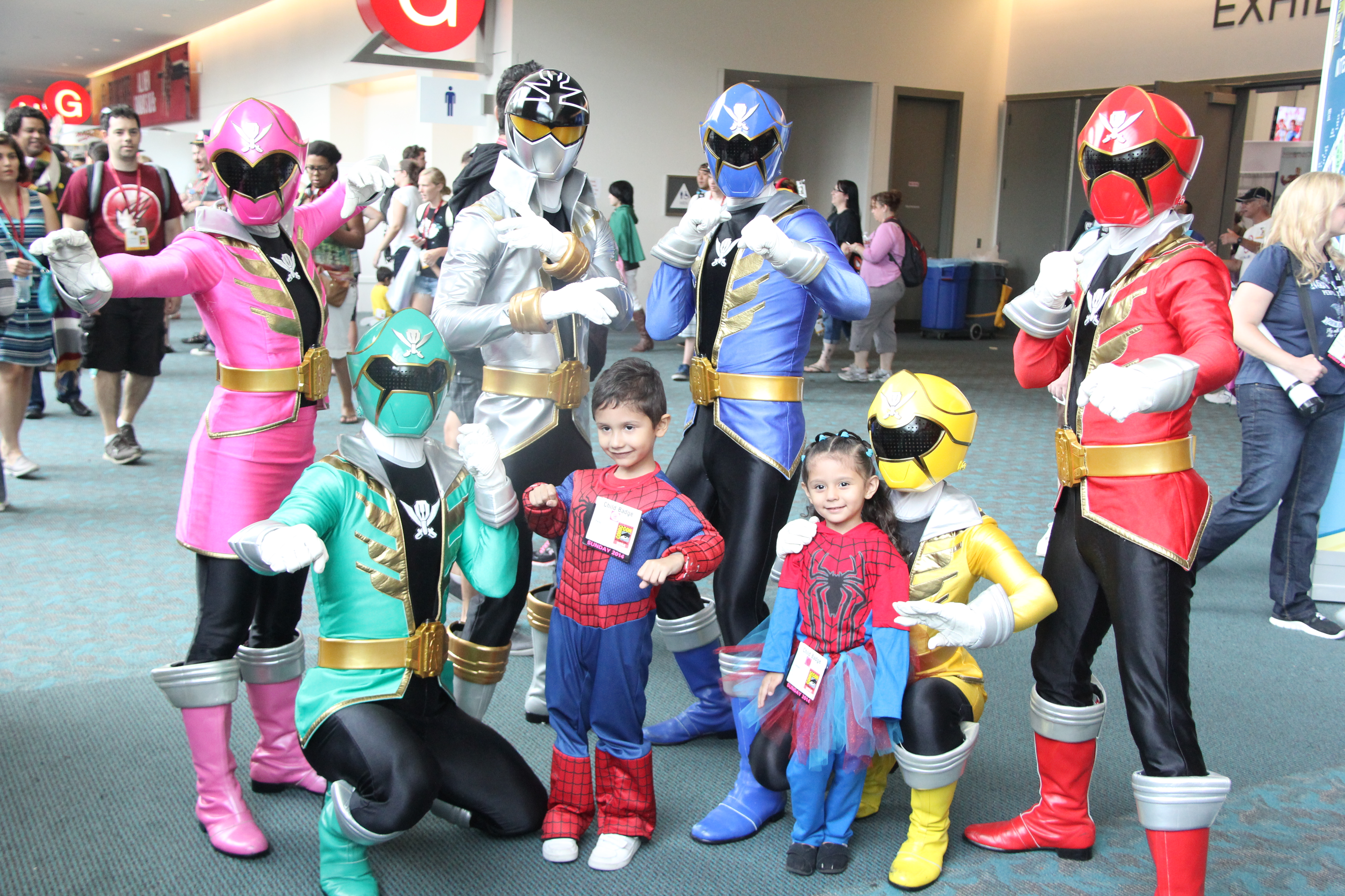 Image Result For Power Rangers Coloring