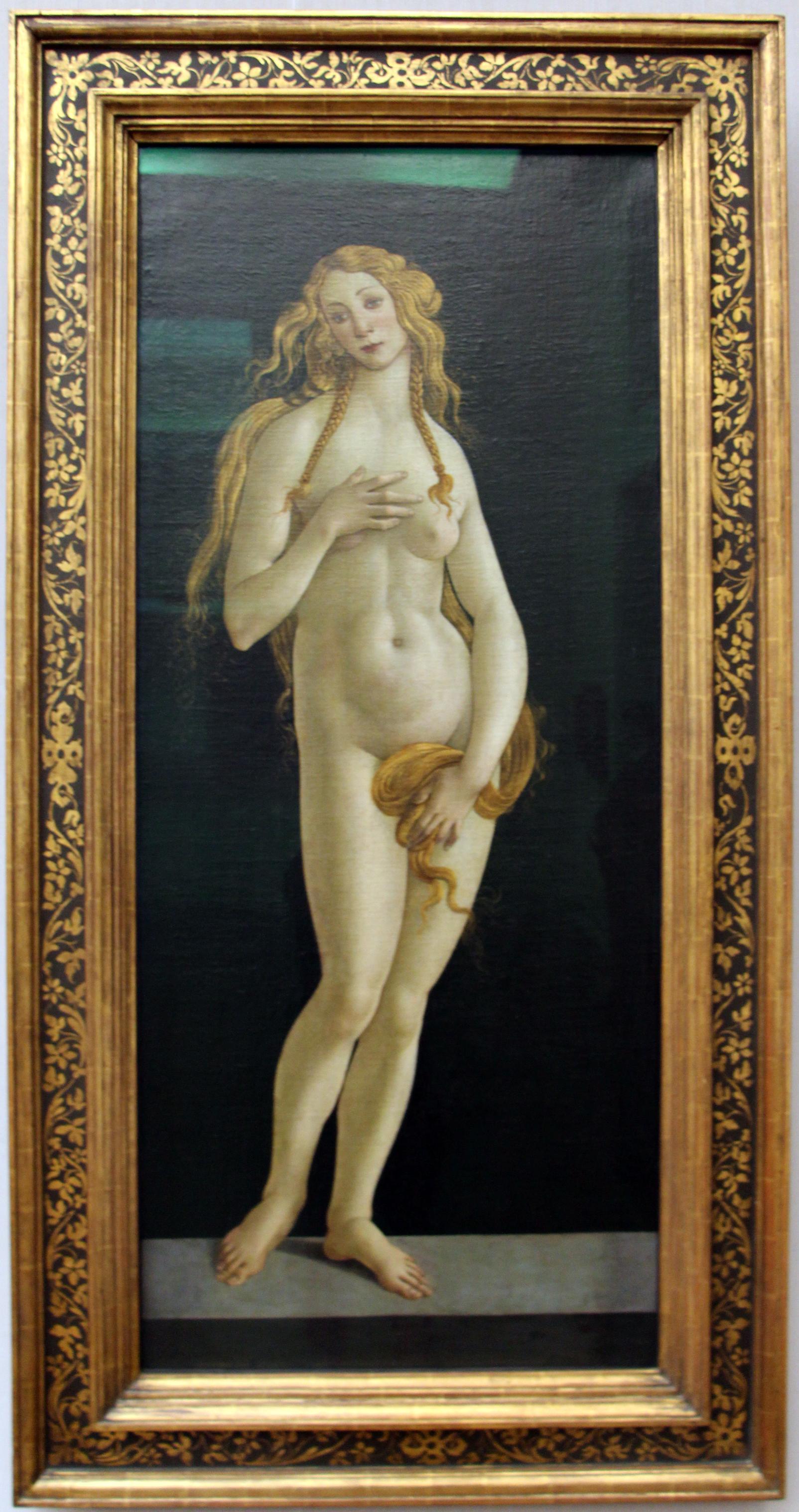 Foto de venus a deusa do amor 36