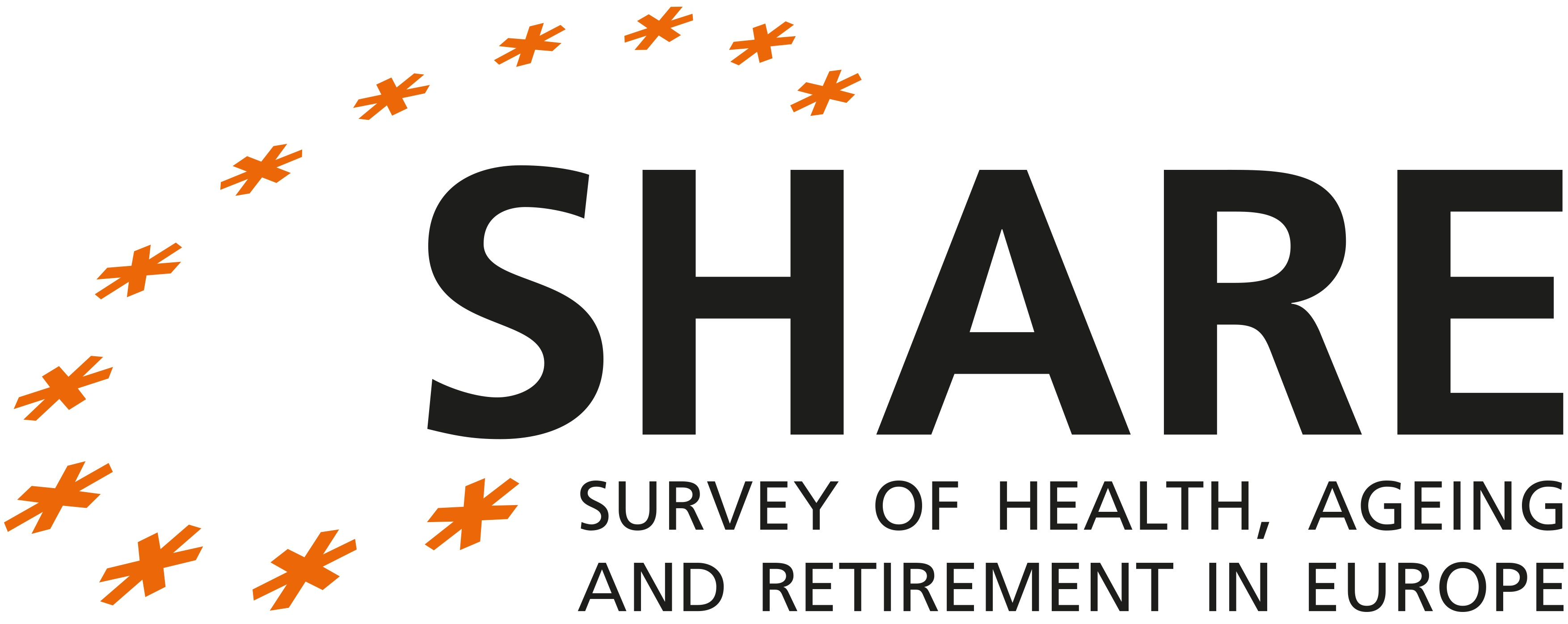 Image Result For Share Project Org Share Survey Of Health Ageing