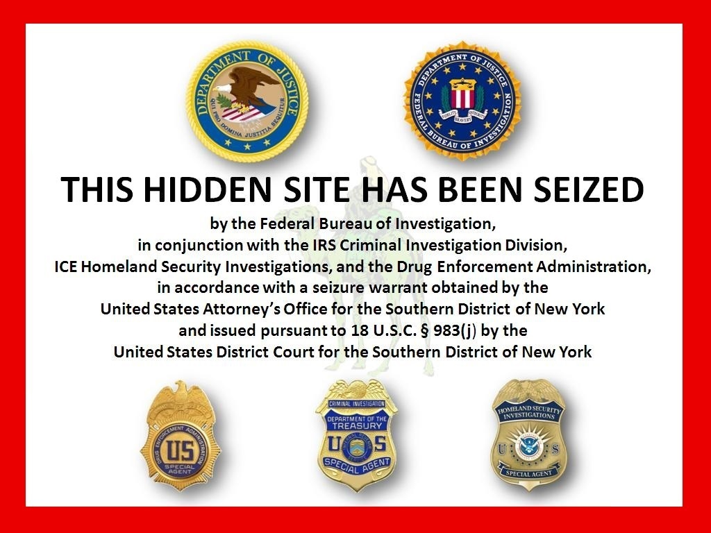 https://upload.wikimedia.org/wikipedia/commons/0/0b/Silk_Road_Seized.jpg