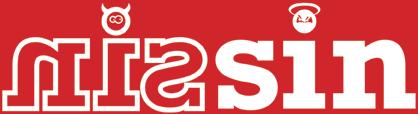 File:Sin Logo.png