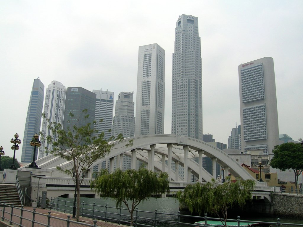 File:Singapore skyscrapers 02.jpg - Wikipedia