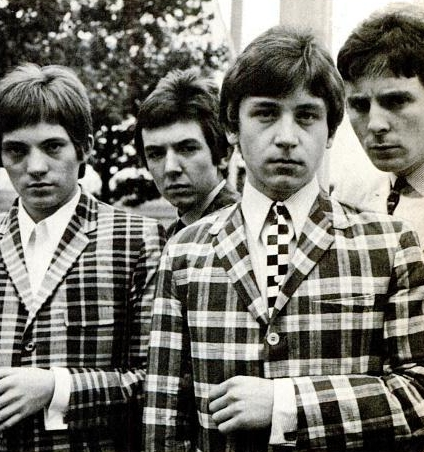 Small Faces 1965.JPG