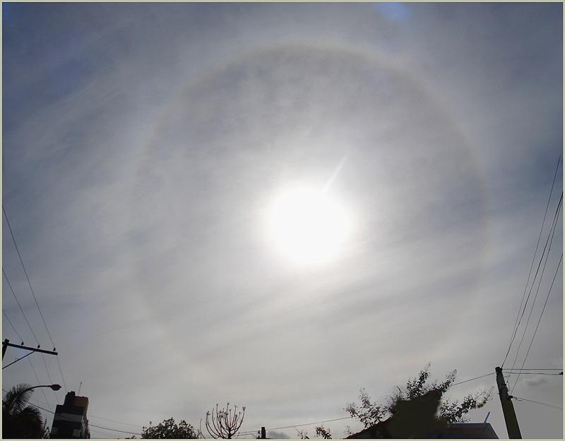 [Imagem: Solar-halo.jpg]