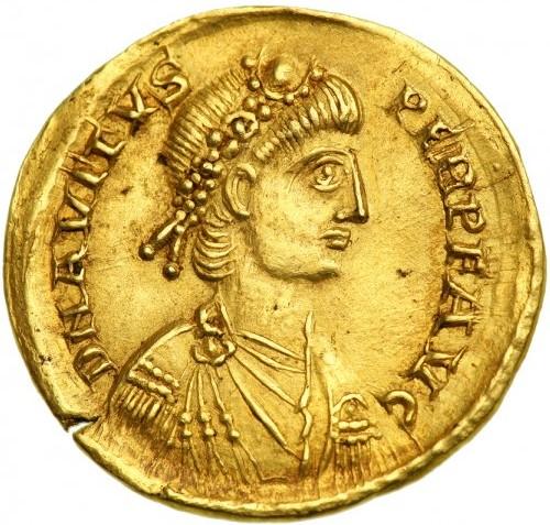 Solidus Avitus Arles (obverse).jpg