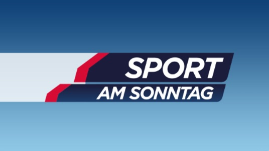 Orf Sport Live