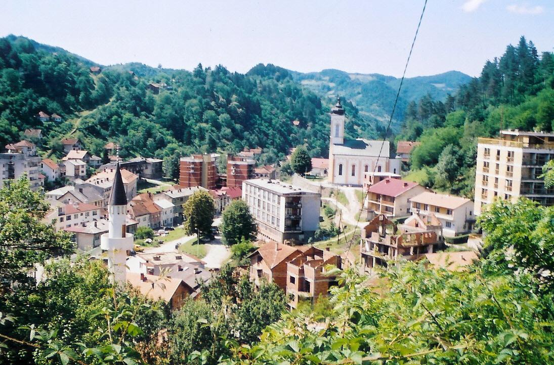 File:Srebrenica.jpg - Wikimedia Commons