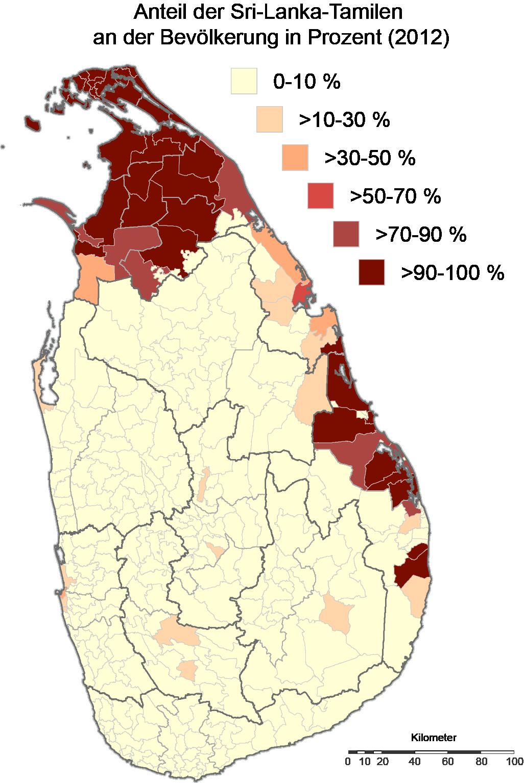 Sri Lanka Karte Zum Drucken.Vaddukoddai Resolution Wikipedia