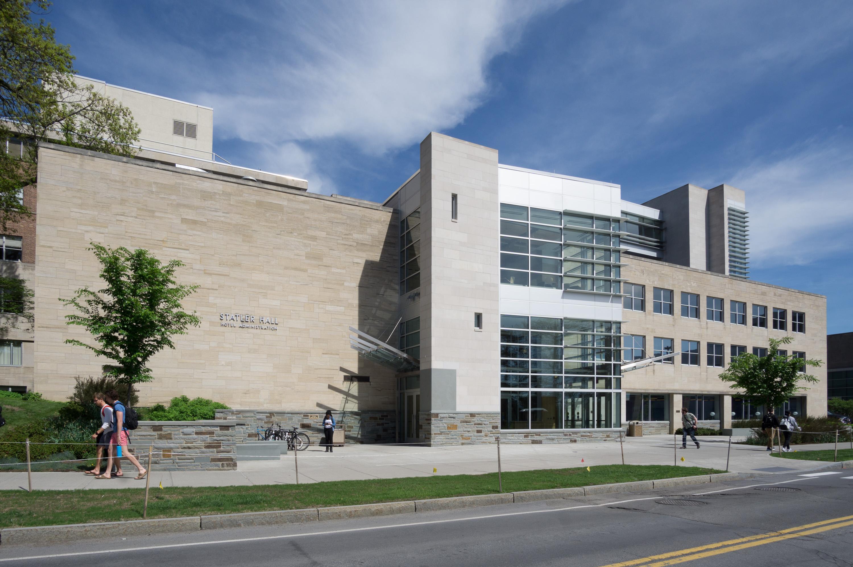 Cornell University School of Hotel Administration Wikiwand