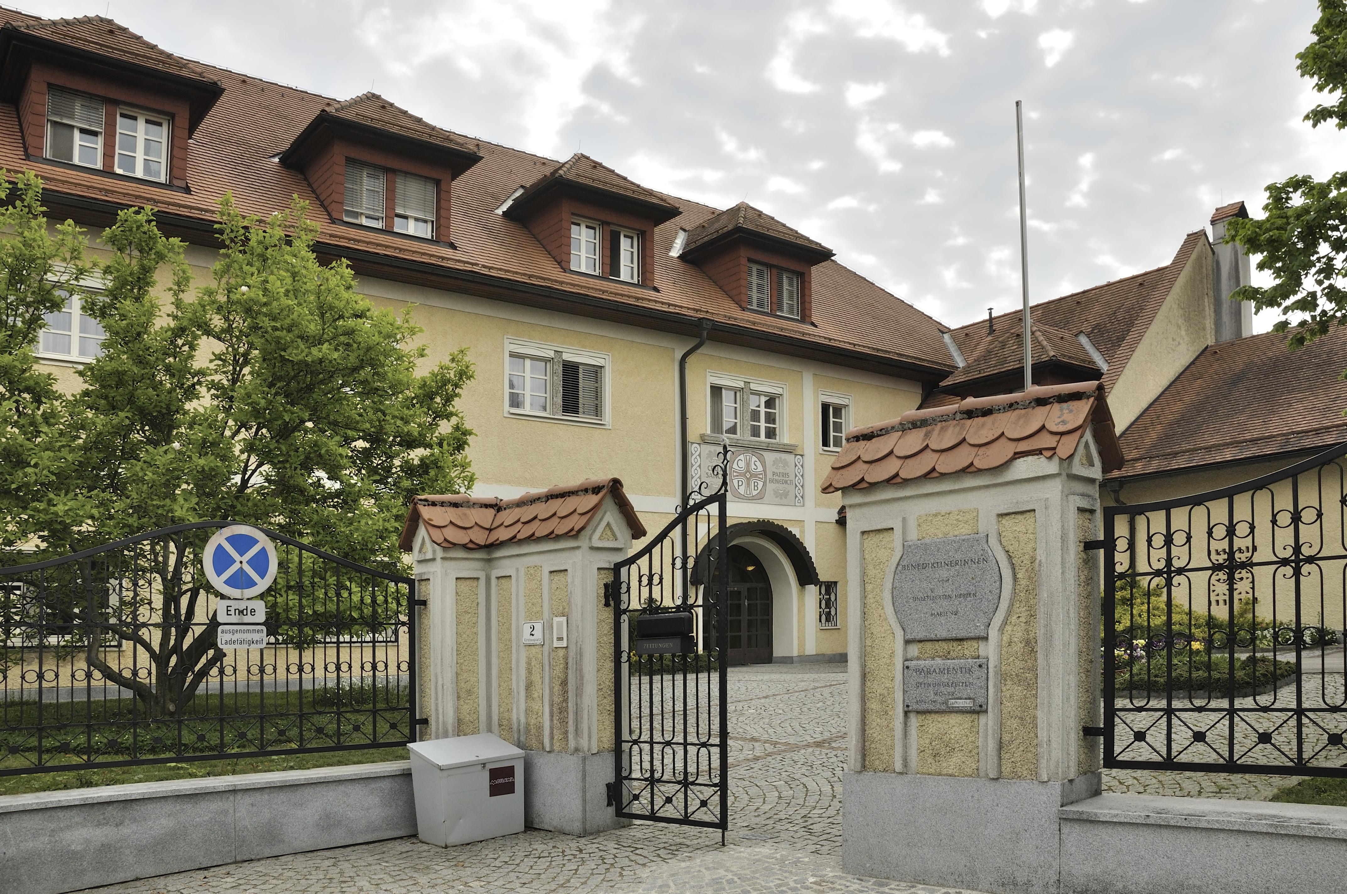 Rechnungsabschluss Steinerkirchen an der Traun 2015