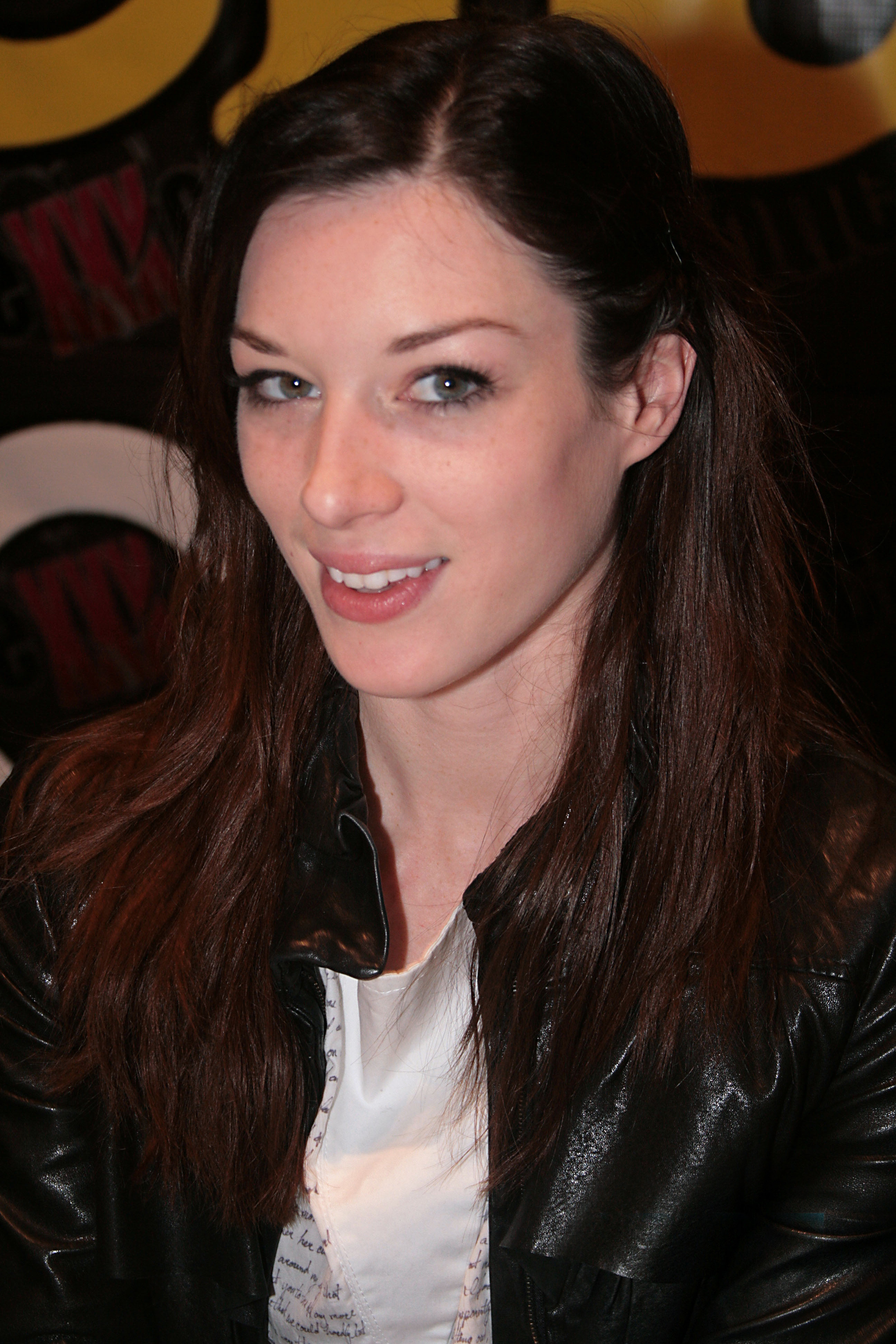 Discussion on this topic: Wendy Phillips, stoya/