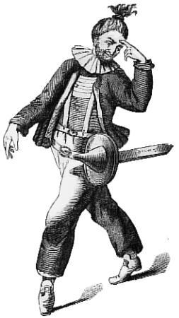 Joseph Anton Stranitzky