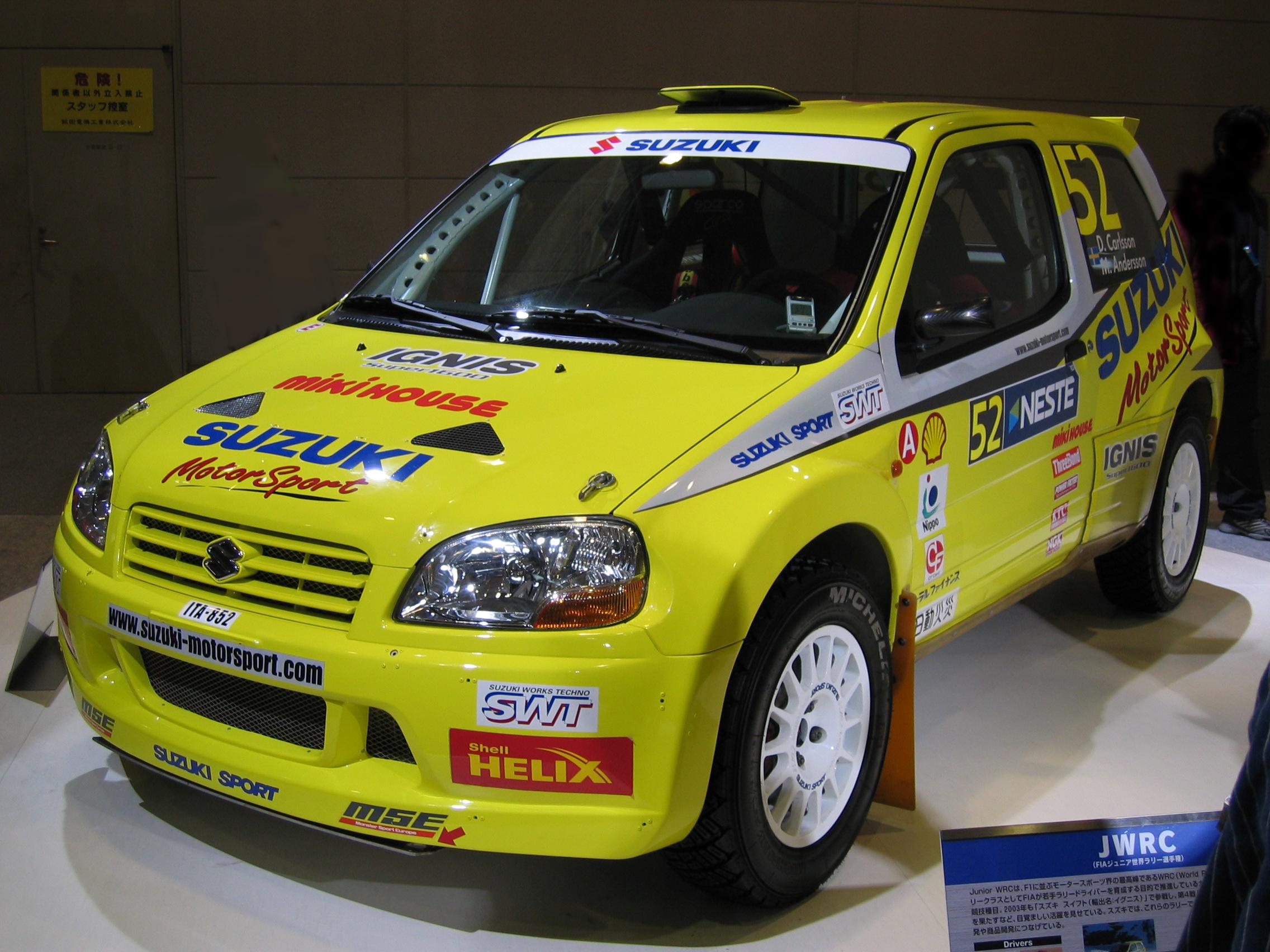 Suzuki_ignis_s1600.jpg