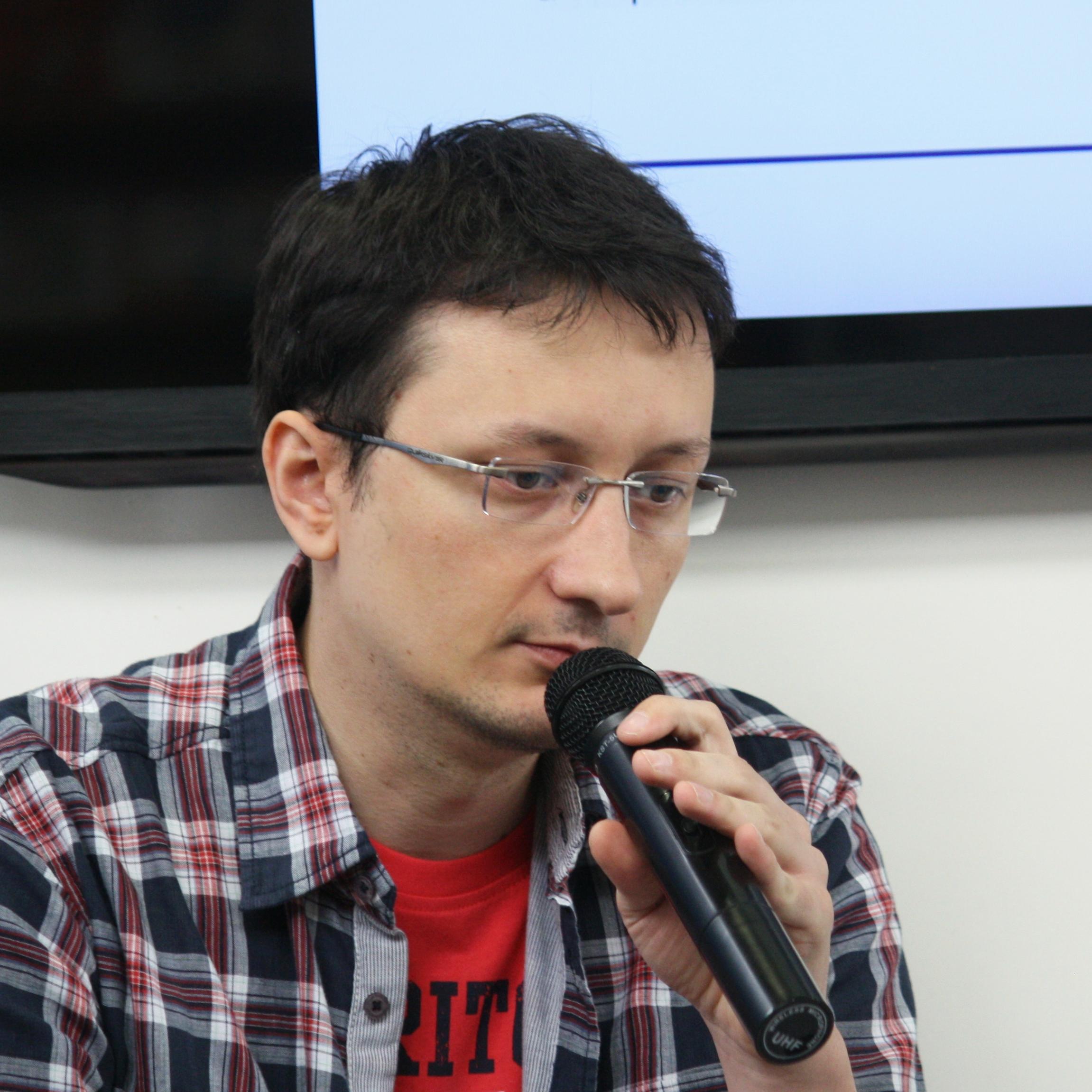 Jozef Karika