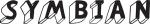 Symbian-logo-web.jpg