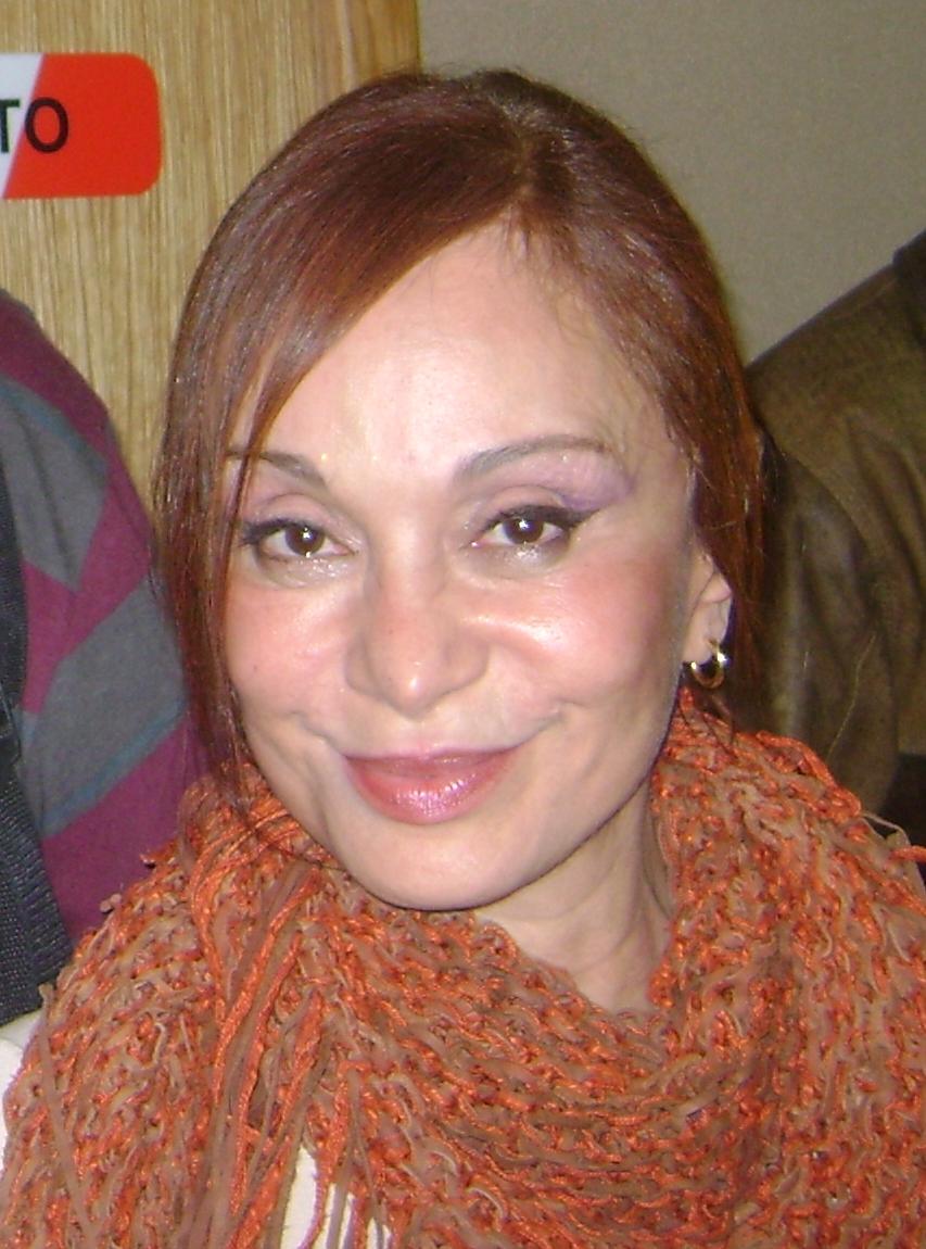 Maria Alves Address Phone Number Public Records Radaris