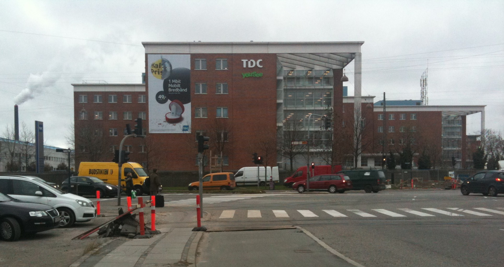tdc fiber kampagne