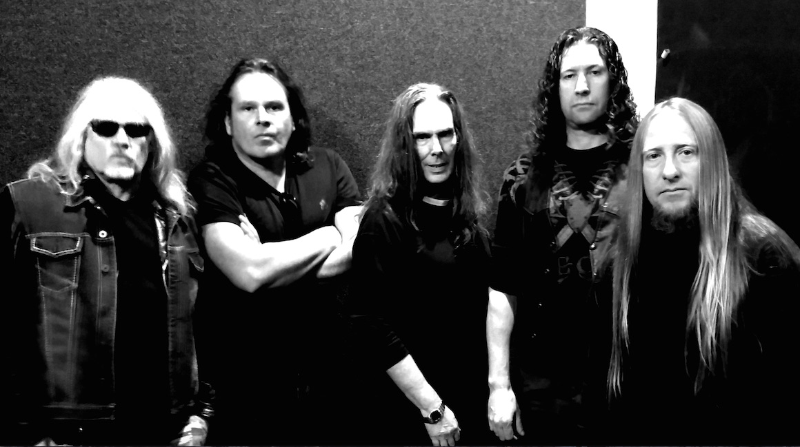 trauma band wikipedia