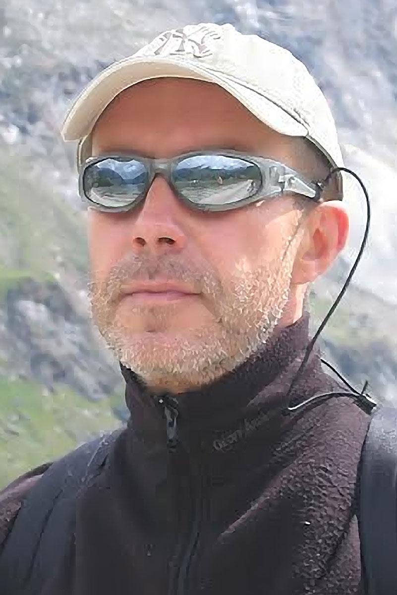 Tadeusz Król Reżyser Wikipedia Wolna Encyklopedia