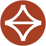 Taiwan Statebuilding Party Logo.png
