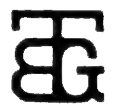 Teubner logo.jpg